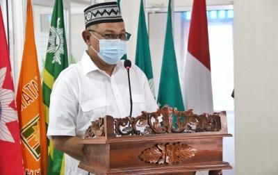 Muspida Muhammadiyah Diharap Lahirkan Ide dan Gagasan Kemajuan Medan