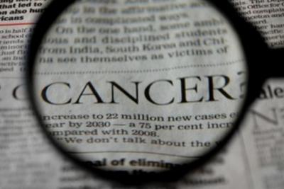 Memahami Ancaman Kanker Pada Perempuan