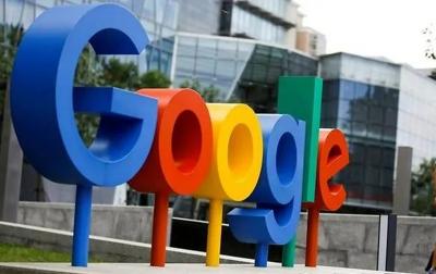 Google Bantu Perusahaan Terdampak Covid-19