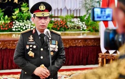 JMSI Sambut Hangat Virtual Police