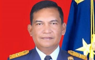 Kosekhanudnas III Siap Amankan Wilayah Barat Indonesia