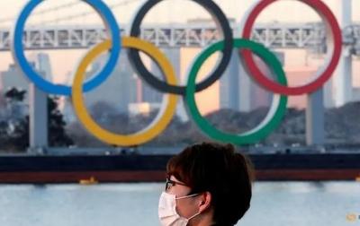 Komite Olimpiade Tokyo Tambah Kuota Perempuan