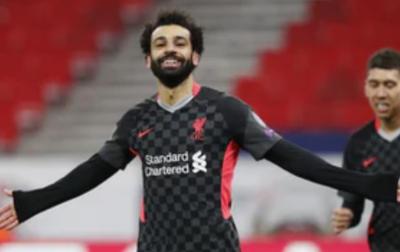 Ingin Suasana Baru, Mohamed Salah Berencana Tinggalkan Anfield