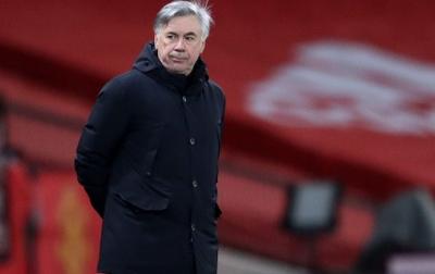 Hadapi Chelsea, Ancelotti: Kami Lebih Baik, Banyak Pengetahuan