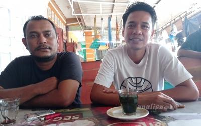 Gapensi Aceh Tamiang Pertanyakan Pembatalan Tender