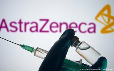 Satgas Covid-19: Vaksin AstraZeneca Tak Terindikasi Penyebab Pembekuan Darah
