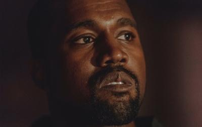Grammy 2021: Kanye West Menang untuk Album Kristen Kontemporer Terbaik