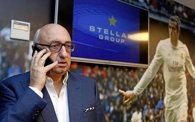 Bale Ingin Kembali, Barnett: Terlalu Cepat Bicara Itu