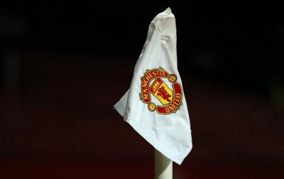 Tujuh Pemain Manchester United Masuk Daftar Jual