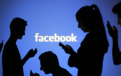 Penjelasan Facebook Soal Data Bocor