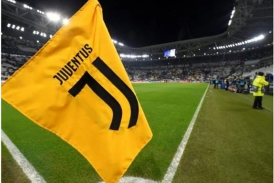 Krisis Keuangan, Juventus Akan Cuci Gudang