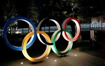 Penyelenggaraan Olimpiade Diminta Dipertimbangkan Kembali