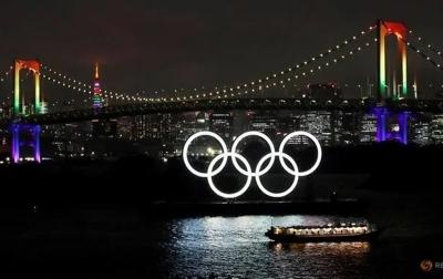 Hashimoto Tidak Berpikir Membatalkan Olimpiade Tokyo