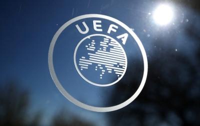 UEFA Siap Hentikan Proyek European Super League