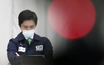 Pemerintah Jepang Diminta Umumkan Keadaan Darurat