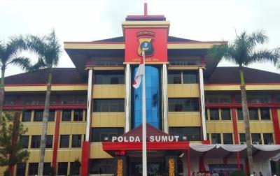Larangan Mudik, Sejumlah Jalan di Sumatera Utara Disekat