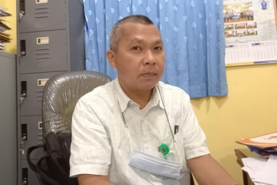 Pengamat: Bobby Nasution Harus Paham Posisi