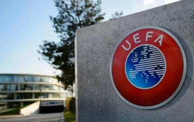 UEFA Akan Jatuhkan Sanksi Keras Kepada Madrid dan Juventus