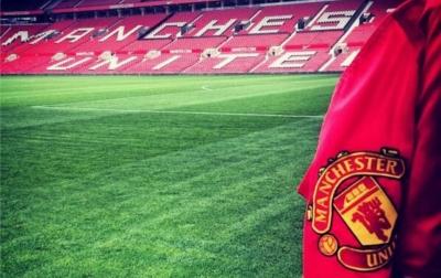 Imbas Liga Super, Manchester United Akan Dijual