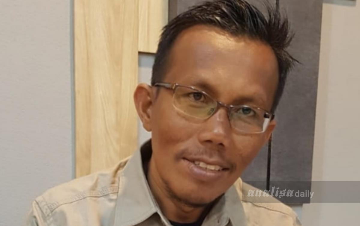 Ikatan Alumni Unsam Ingatkan Panitia Pilrek Bersikap Independen