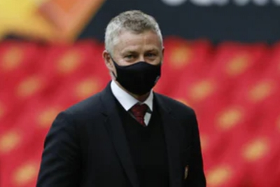 Roy Keane Desak United Belanja Besar