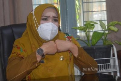 Pandemi Menguji Ketangguhan Keluarga