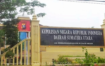 Diduga Cabuli Murid, Oknum Kepala SD Ditangkap Polisi