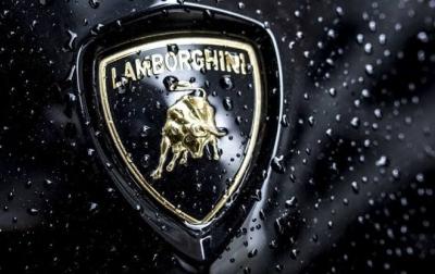 Lamborghini Investasikan 1,5 Miliar Euro untuk Mobil Listrik