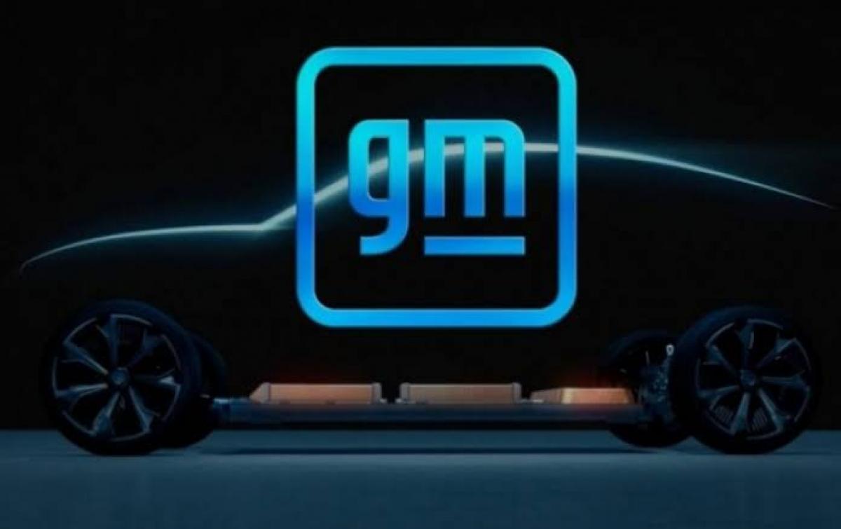 Gara-gara Lampu Peringatan Kantung Udara Rusak, GM Recall Banyak Mobil