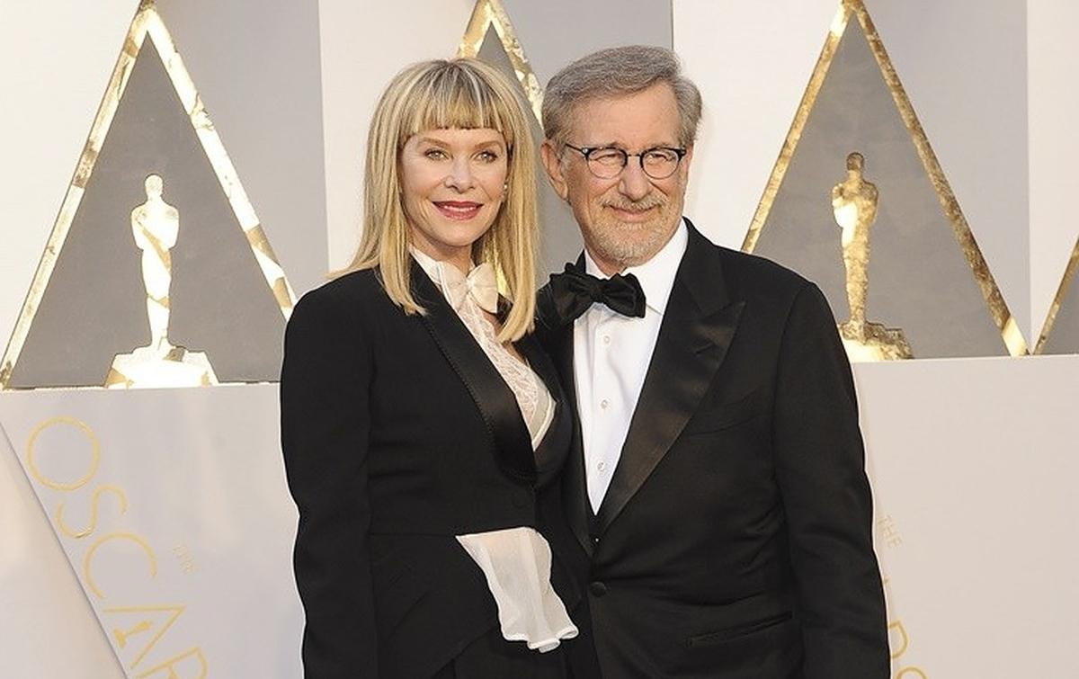 SpielbergSumbang Rp 14.45 Miliar untuk Siswa Kurang Mampu
