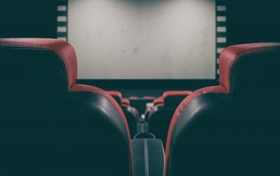 Vaksinasi Covid-19 Munculkan Tren Positif Industri Film