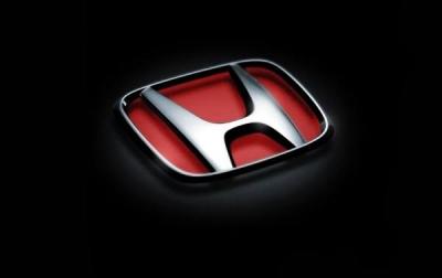 Masalah Fuel Pump, Honda Indonesia Recall Ribuan Mobil