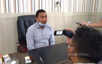 Polresta Deliserdang Tetapkan 8 Tersangka Dugaan Penyerobotan Lahan PTPN2