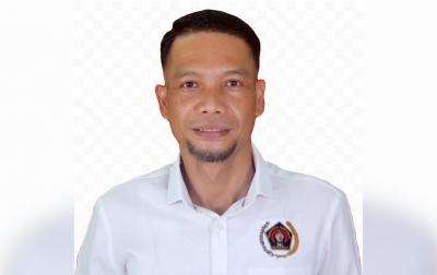 Ketua PWI Langkat Kecam Aksi Kekerasan Terhadap Wartawan