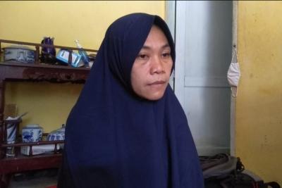 Benarkah Vaksin Anti Rabies di Kota Medan Sulit Didapatkan?