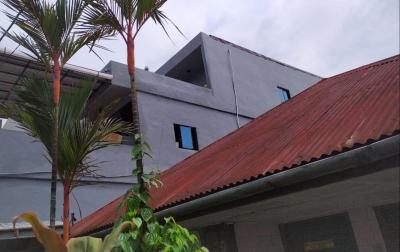 Dituding Tak Punya IMB, Pemilik: Jangan Sebar Hoaks