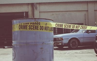 Polisi Tewas Ditembak, 80 Siswa dan 5 Guru Diculik