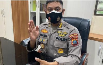 Polda Sumut Pastikan Usut Tuntas Kasus Penembakan Wartawan