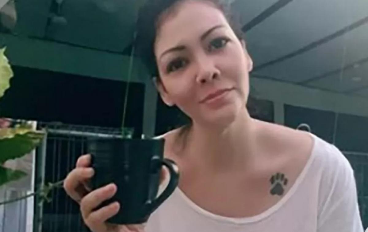 Melanie Subono Bagikan Kiat Agar Terhindar dari Narkoba