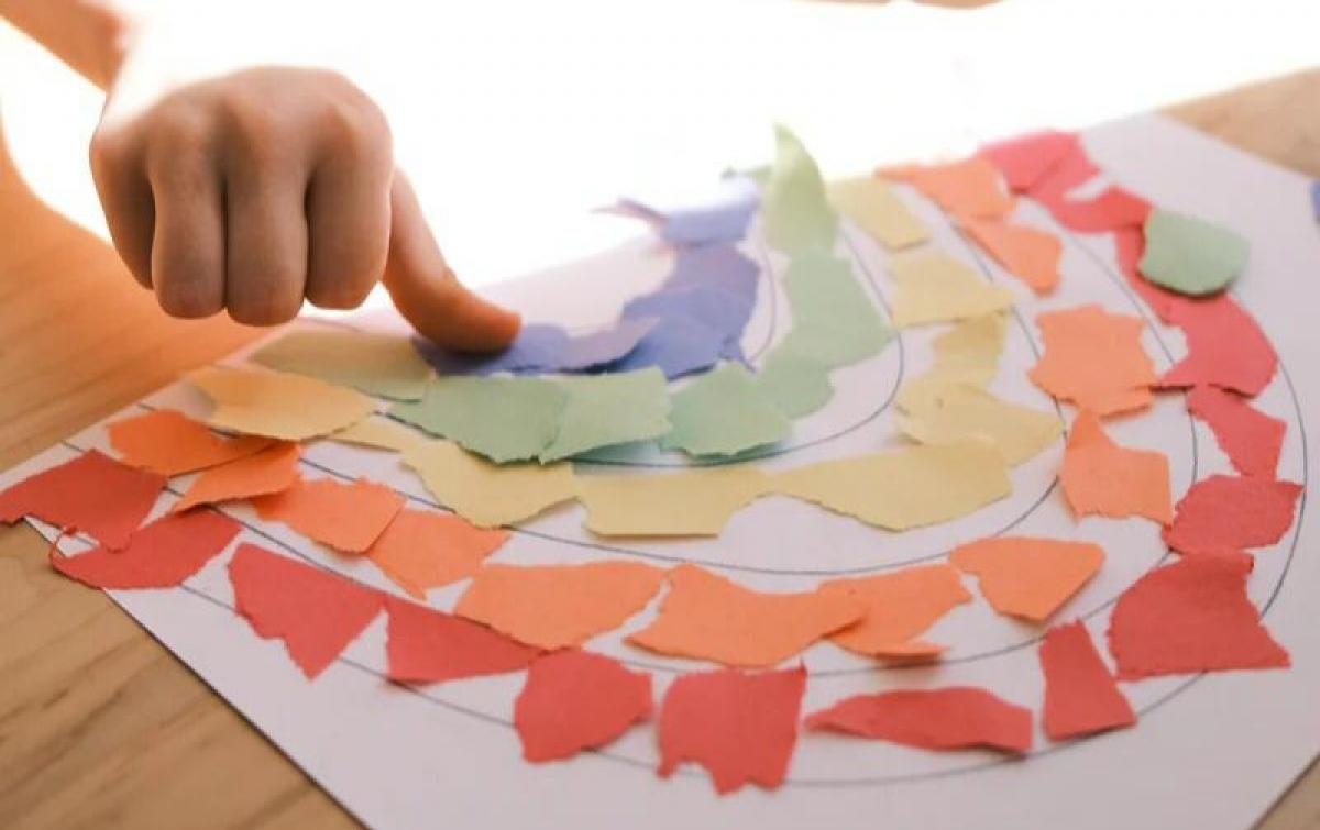 Rayakan Hari Anak Nasional, Sampoerna Academy Hadirkan STEAM PlayDay