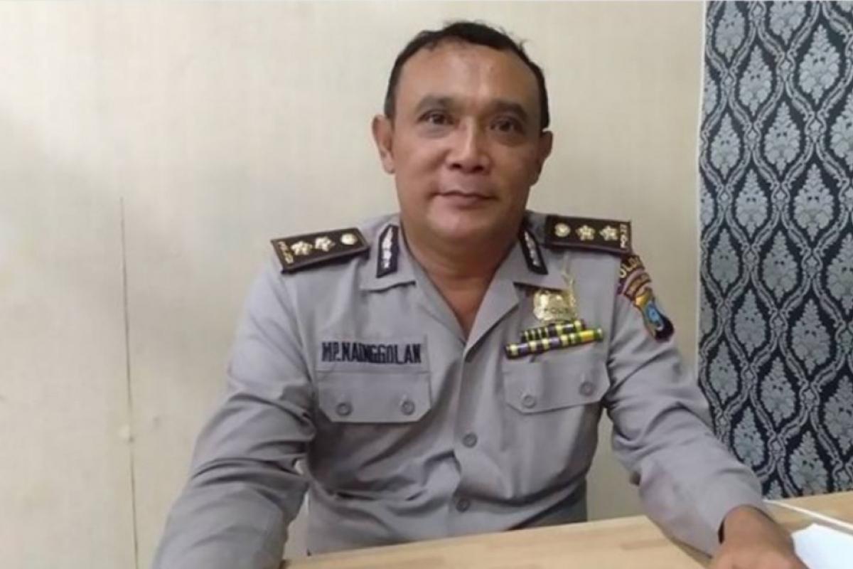 Terkait Dugaan Surat Kunker Palsu, Ketua DPRD Deli Serdang Dipanggil Polisi
