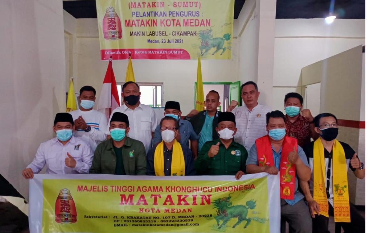 Muhaimin Iskandar Didoakan Maju Jadi Calon Presiden