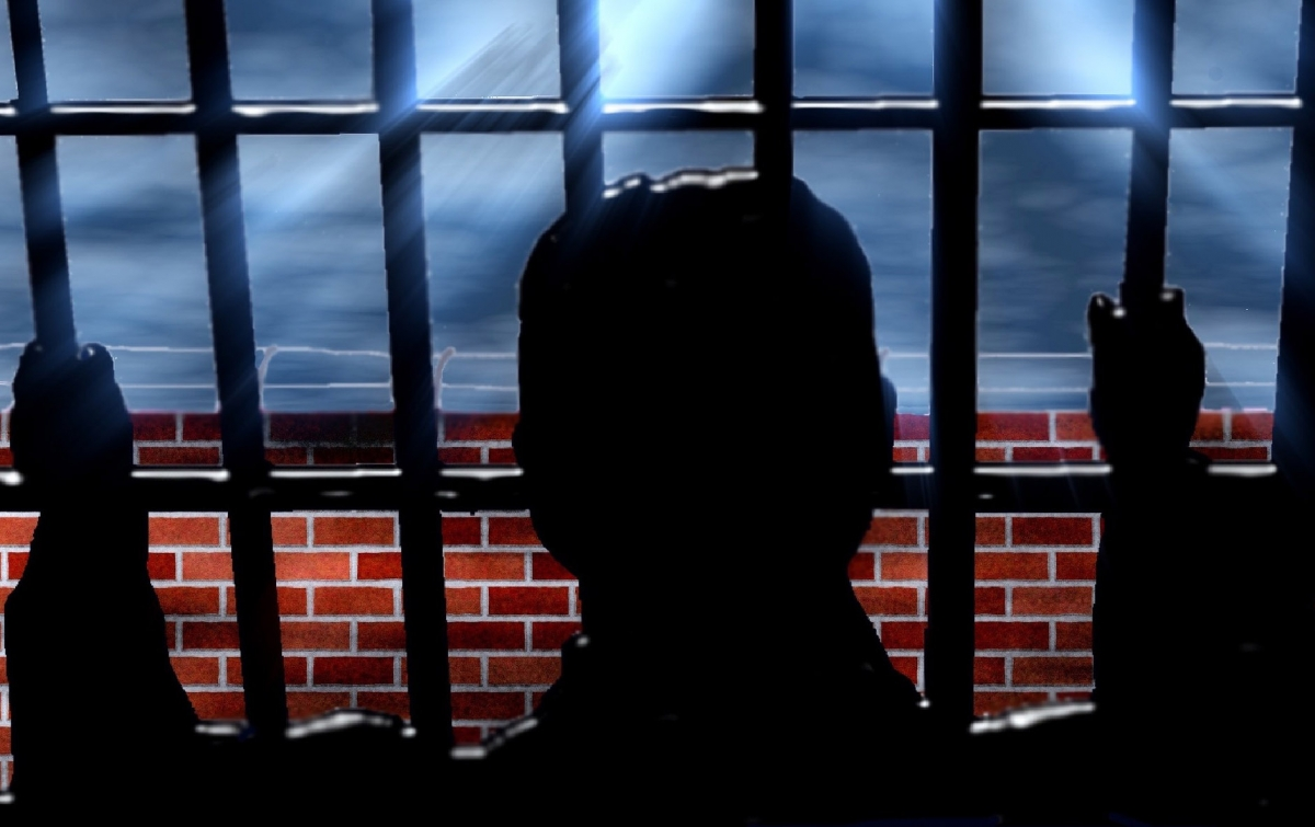 Pembacok Ketua MUI Labura Terancam Hukuman Mati