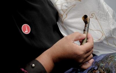 Budaya dan Ekonomi Kreatif Melayu Riau Memiliki Nilai Strategis
