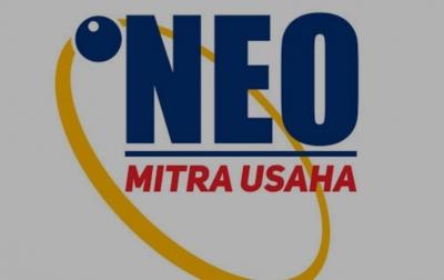 Koperasi Neo Diputus PKPU, Kreditor Harus Daftarkan Tagihan ke Pengurus PKPU
