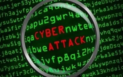 Serangan Ransomware, 1.500 Bisnis Terdampak