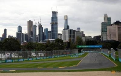 Grand Prix F1 dan MotoGP Australia Dibatalkan