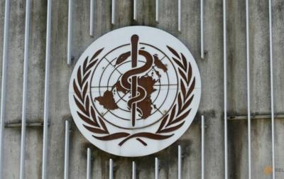 Kurangi Risiko Kematian Akibat Covid-19, WHO Rekomendasikan Obat-obat Ini