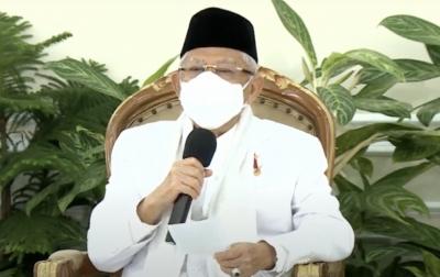 Pemotongan Hewan Kurban Idul Adha Diimbau Dilaksanakan di RPH