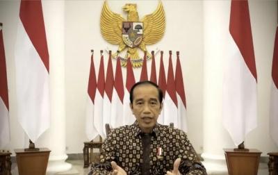 Pandemi atau Tidak Jokowi Pemimpin Tepat Bagi Indonesia
